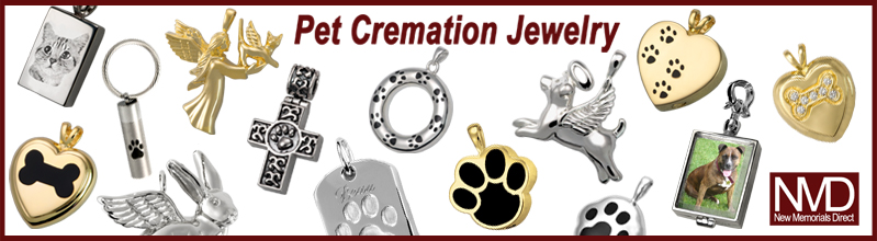nmd wholesale pet cremation jewelry