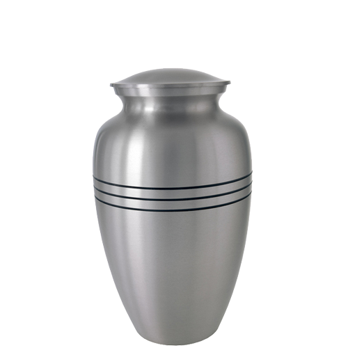 Wholesale Cremation Urns: 6