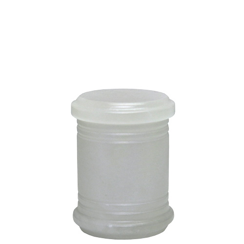 Wholesale Urn Keepsakes: Alabaster Stone Radiant