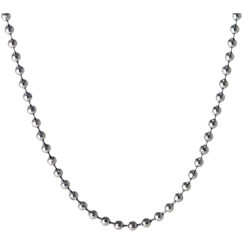 Wholesale Ball Chain