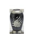 Wholesale Urn Keepsakes: Flag & Eagle Mini Keepsake