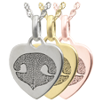 Wholesale Petite Heart Noseprint Flat Charm in silver, yellow or rose gold