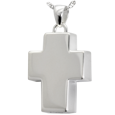 Wholesale Cross Jewelry in sterling silver