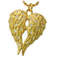 Wholesale Cremation Jewelry My Angel Companion