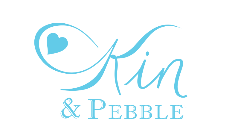 Kin and Pebble